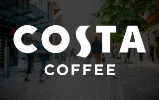 Costa featured
