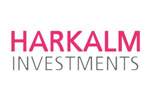 Harkalm Investments Logo