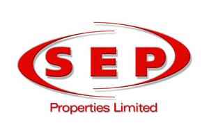 SEP Properties Logo