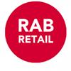 RAB Retail Logo